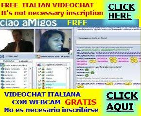 chat gratis ciao amigos vidio porno graris