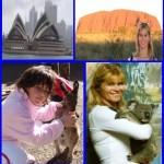 vacanze australia sydney ayer rock
