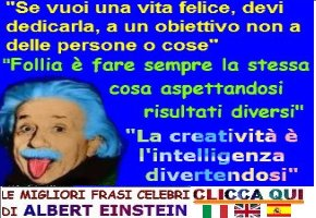 albert eintein frasi celebri 7