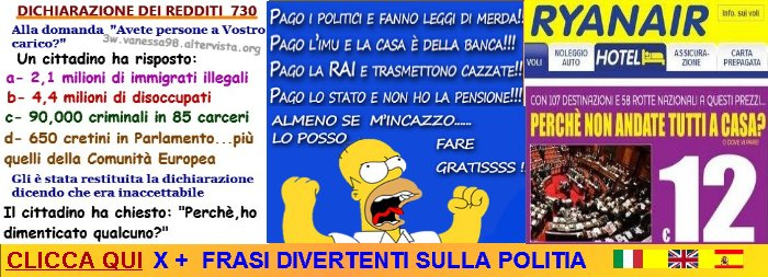 frasi-divertenti-politica 10
