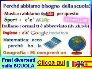 frasi-divertenti-sulla-scuola