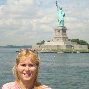 vacanze New York